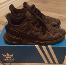 Scarpe da ginnastica adidas eqt adidas nero per gli uomini di ebay
