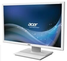 """Acer B246HL 24"""" LED PC Monitor Profi Gamer 61cm 1920 x 1080 Full HD Bildschirm"""