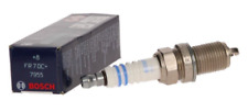 Spark Plug Bosch 0 242 235 666