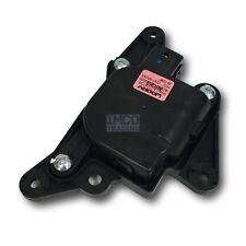 Stellmotor Heizung Actuator Heater for Kia Sportage 2007-2010 NEU NEW