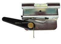 Genie Limit Switch 20113R Garage Door Opener Authentic Part Overhead 19795 22785