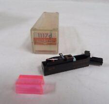 Astatic 1118d Phonograph Needle Cartridge Stylus NOS Airlline Tetrad C712