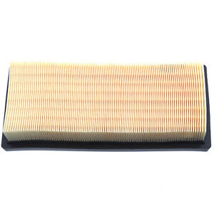 OEM 2018-2020 Genuine Mitsubishi Mirage G4 New Air Filter Cleaner 1500A617