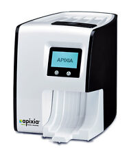 Apixia Exl Psp X Ray Scanner System For Dental Veterinary Fda With2 Yr Warranty