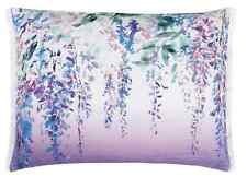 DESIGNERS GUILD SUMMER PALACE GRAPE BOLSTER/PILLOW 60X45CM CCDG0368