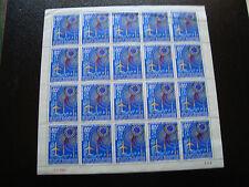 CAMEROUN - timbre yvert et tellier aerien n° 59 x20 nsg (Z4) cameroon