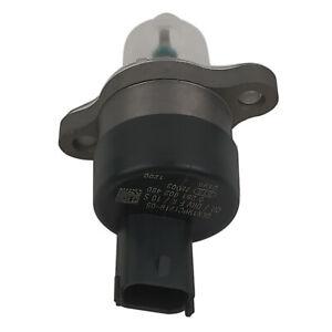 Fuel Pump Pressure Regulator Control Valve for Land Rover FreeLander I 2.0 TD4