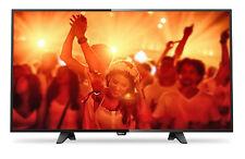 Philips 32PFS4131/12 Ultra flacher LED-LCD Fernseher FullHD 32 Zoll EEK A #T2808