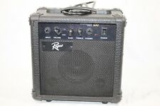 Rogue G10 10W 1x5 Guitar Combo Amp - As,Is Part or Repair #R8476