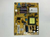 "Insignia 32"" NS-32D201NA14 6MY00320C0 Power Supply Board Unit"