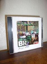 Proper Funk - Urban  (CD,BRG 2001)