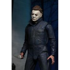 NECA HALLOWEEN ULTIMATE MICHAEL MYERS 7 INCH SCALE ACTION FIGURE - PRE ORDER