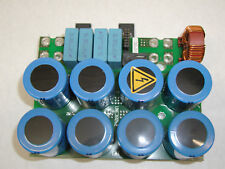16f20 Diodo standard recovery rectifier 200V 16 bis