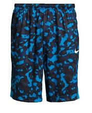 Nike Men's Camouflage Shorts | eBay