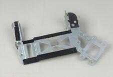 """APPLE iMAC 24"""" 2009  A1225 Metal Mounting Bracket"""