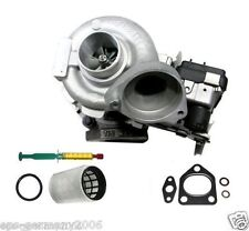 Turbolader BMW 7790992H 320d Cd E46 110KW 150PS Euro 4 ---