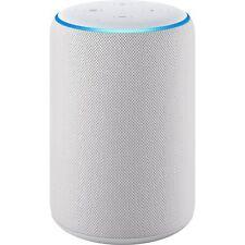 Amazon Echo Plus 2nd Gen 2018 Smart Assistant Speaker with Alexa Sandstone