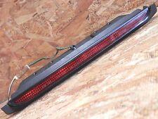 1993 2003 JDM SUBARU LEGACY BG BD B4 BH5 BH9 WAGON RED THIRD BRAKE LIGHT OEM