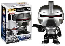 Figuras de acción de TV, cine y videojuegos figura del año 2015 de Battlestar Galactica