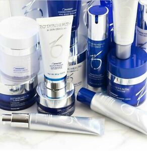 ZO Skin Health Assorted Products & Sizes (Huge Savings & Deals!) SAVE $$