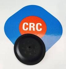 MEMBRANA RICAMBIO CALDAIE ORIGINALE BERETTA CODICE: CRCR0557