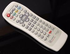 WinFast Leadtek Y0400052 Cool Command Remote Control