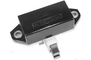 MONARK Regler für MERCEDES & PUCH OLDTIMER mit BOSCH Generator /LIMA /REGULATOR