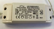 Eaglerise LED Power Supply EIP021C0700L1 700mA 18V...30V 36V Max Messe