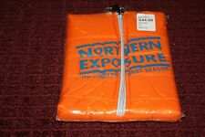 Northern Exposure - The Complete First Season (2004,...
