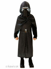 Rubie's Star Wars Costumes for Boys