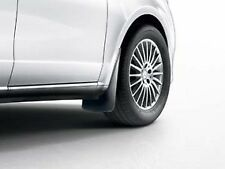 Genuine Mercedes Rear Mudflap Kit 2015 New Vito & V-Class (WDF447)