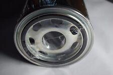 CompAir Girar Sobre Filtro De Aceite parte no. 044 252 74