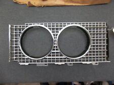 1974 Ford LTD RH Passenger Headlight Door Bezel D4AB-13052 NOS OEM 16114