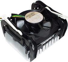 P4 Socket 478 CPU Cooling Fan and Heatsink