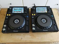 More details for xdj 1000 (pair)