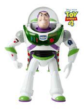 Toy Story 4 Blast-Off Buzz Lightyear FigureToy Story 4 17cm