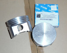 Fiat 126 / 126p BIS 700cc piston + piston rings  80,40 (+0,4) pair