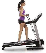 ProForm 6.0 RT Treadmill - Gray