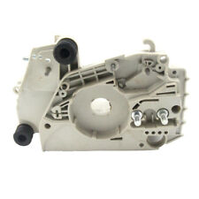 Crankcase Assembly For Stihl Chainsaw 017 018 MS170 MS180 Rep OEM# 1130 020 3002