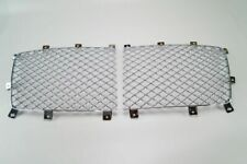 Bentley Bentayga front center grille inserts #1031