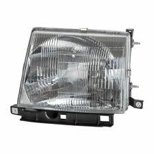 TYC 20-5068-00-9 Left Headlight Assembly for 1997-2000 Toyota Tacoma TO2502120