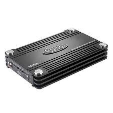 4000 Watt 4 Channel Full FET Class AB Amplifier