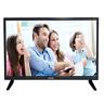 """32"""" HD LED TV DVB-T2 h.265, DVB-S2 & DVB-C tuner Ci+ 3 x HDMI, 1 x Scart USB SAT"""