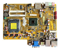 For ASUS Essentio Mini CS5110 P5K3L-X P5G35 G35 LGA775 All-in-one Motherboard