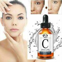 TruSkin Vitamin C Serum for Face,Topical Facial serum with Vitamin E anti aging