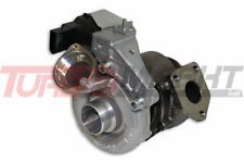 Turbolader 11657795499 BMW 3er E90 320d  Diesel 120 kW 163 PS Neu ORIGINAL