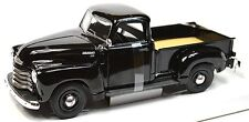 Chevrolet Pickup Truck Diecast Vehicles