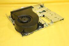 Sony PS3 Slim Motherboard MOBO CECH-3001A 3001B Virgin Board Working
