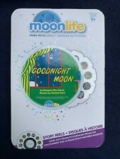 Moonlite – Goodnight Moon Reel for Moonlite Story Projector
