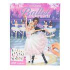 Depesche Top Model Ballet Stickerworld